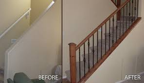 height of stair rail luxury helpful stair rail height u2013 houses