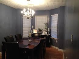 38 best paint colors images on pinterest paint colors wall