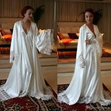 bridesmaids robes cheap chic sleeves cheap bridesmaid and robes custom made