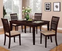 dining room table and chairs cheap counter height table ikea full size of height table and chairs