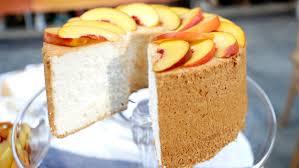 dairy queen halloween cakes dessert recipes today com