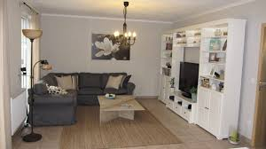 wohnzimmer deko ideen ikea uncategorized ehrfürchtiges wohnzimmer deko ideen ikea und