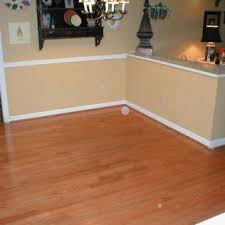 Removing Laminate Flooring Laminate Floor Removal And Hardwood Replacement Accent Wood