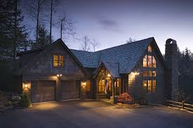 aframe homes hearthstone log and timber frame homes