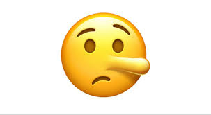 clean emoji an emoji with a nose is a horror to behold the verge