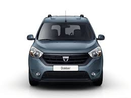 renault lodgy modified 234 best dacia images on pinterest car dusters and 4x4