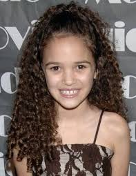 pictures on 12 year old hairstyles cute hairstyles for girls