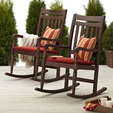 astonishing cracker barrell rocking chairs at family room charming