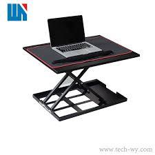 High Quality Computer Desk Factory Cheap Hot High Quality Cnc Lathe Parts Adjustable Gas
