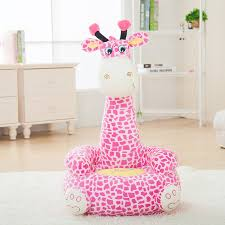 Sofas For Kids by Children Picture More Detailed Picture About Baby Seat Beanbag