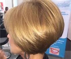 hairstyles to make women over 40 look young ai on the rise the autoimmune epidemic bob hairstyle bobs and