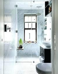 bathroom style ideas bathroom style ideas bathroom tiles design ideas india togootech com