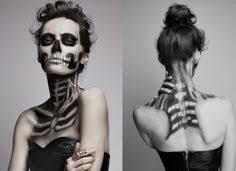 instagram insta glam halloween makeup halloween makeup instagram insta glam halloween makeup halloween make up make