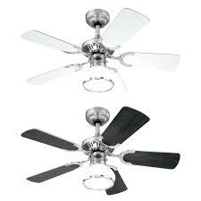 36 ceiling fan flush mount ceiling fans 36 inch hunter ceiling fan with 36 inch downrod