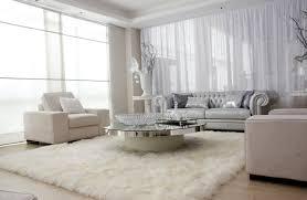 resume design minimalist room wallpaper interior room white design chair sofa carpet hd wallpaper clipgoo