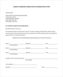Authorization Letter Claim Passport Dfa Sle Of Authorization Letter Authorization Letter Sle