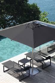 Esszimmerst Le H Sta Now 73 Besten Beach Lounge Chair Design Bilder Auf Pinterest Lounge