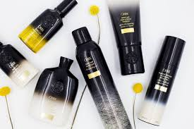 7 things about oribe that you never knew before allure