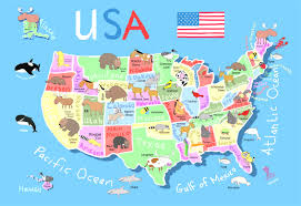 Maps United States United States Map Games Quiz Game Best Of Interactive The Usa In