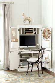 office 10 top 10 ballard designs home office examples original