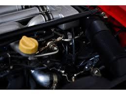 porsche 928 engine used porsche 928 5 0 32 v s3 coupe in absolute nieuwstaat 3de typ