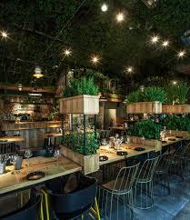 31 best yg images on pinterest cafe restaurant restaurant