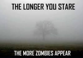 Zombie Memes - zombie memes meme xyz