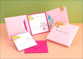 free invitation cards birthday invitation cards free mst3k me