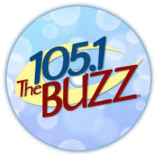 Radio Disney Station Portland 105 1 The Buzz Live