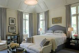 Traditional Master Bedroom Decorating Ideas - 15 master bedroom decorating ideas decorating your master bedroom