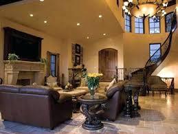 home interiors usa catalog home interiors usa loft bed ideas adults home interiors catalog home