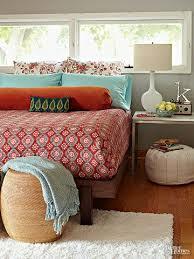49 best color palette images on pinterest colors turquoise