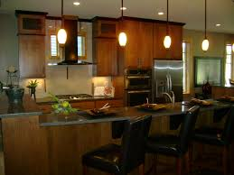 home design vermillion street hastings mn kitchen remodeling by j thompson and associates hastings st