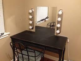 Narrow Vanity Table Furniture Vanity Table With Mirror Bedroom Vanity Sets U201a Vanity