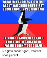 Internet Kid Meme - 25 best memes about success kid memes success kid memes