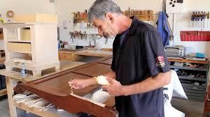 Fix Bed Frame How To Repair Broken Bed Rail Diy Furniture Repair