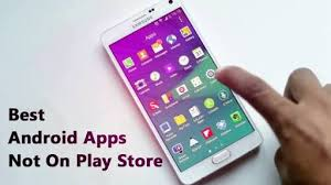 useful android apps top 10 useful android apps that aren t available on play