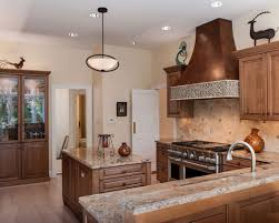 Kitchen By Design by Kitchen And Bath Remodeling Arlington Va Voell Custom