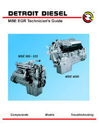 mercedes 926 engine oil sensor manual mercedes engine problems