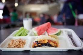 food home food institute