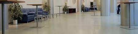 Laminate Flooring Indianapolis Flooring Installation New Flooring Indianapolis In