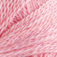 knit picks black friday sale palette yarn knitting yarn from knitpicks com fingering weight