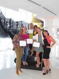 Fashion Stylist Certificate Programs About Us Sterling Style Academy Blog Image Consultant Training
