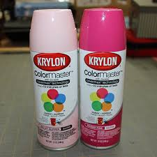 krylon walnuthollowcrafts