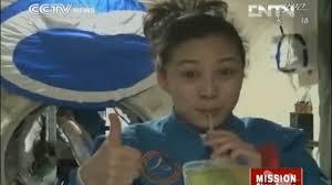nasa u0027s bolden optimistic on human spaceflight with china