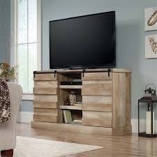 light wood tv stand light brown wood entertainment centers tv stands the home
