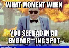 Psy Meme - awesome meme in http mememaker us asia gangnam style psy meme