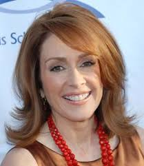 hair styles for deborha on every body loves raymond patricia heaton born march 4 1958 in bay village oh graduated