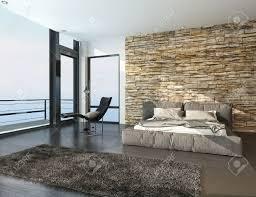 Schlafzimmer Fenster Abdunkeln Ruptos Com Wohnideen Selber Bauen