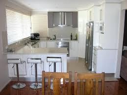 u shaped kitchen with island u shaped kitchen designs small u shaped kitchen designs with island